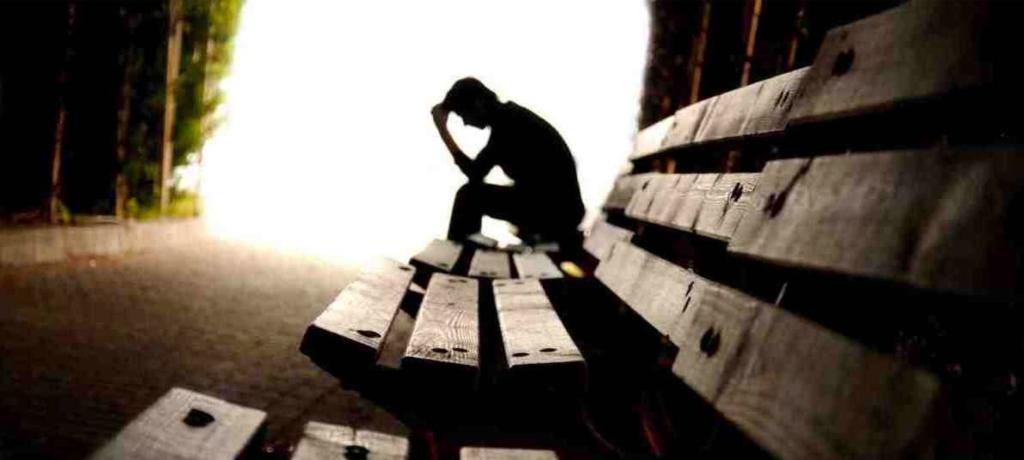 Comemorar o sofrimento pode te ajudar a sair dele?