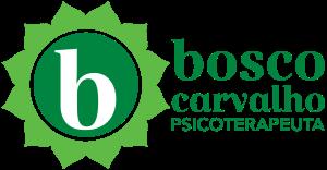 Bosco Carvalho - Life coach